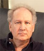 Robert J Balaban
